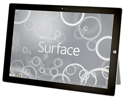 Trading forex tablet qvc