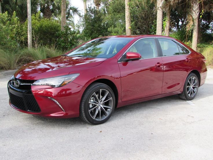 17 best ideas about 2015 toyota camry on pinterest toyota camry toyota suv. Black Bedroom Furniture Sets. Home Design Ideas