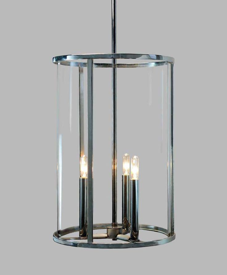UECo - Altamont Open - like the urban electric co! & 27 best Atherton Outdoor Lighting images on Pinterest | Outdoor ... azcodes.com