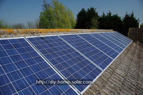 home energy rating certificate - small solar system for home.passive home heating 6645772652