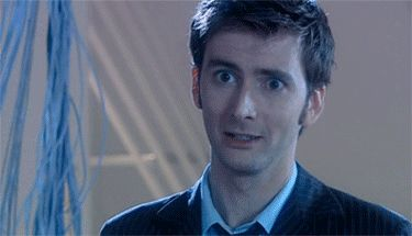 doctor who gifs | doctor_who_gif_2_by_morganlee107-d49ykzr.gif