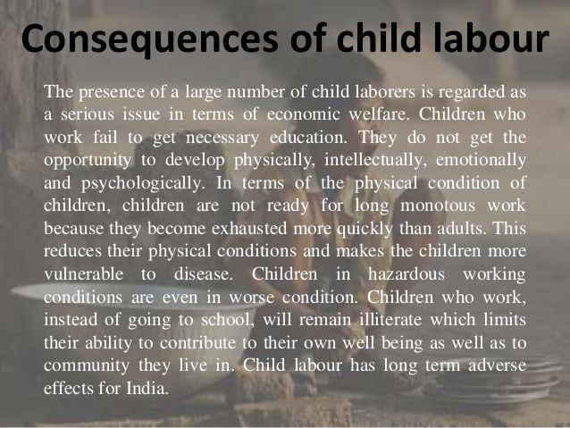 Pin On Mun Camp Essay About Child Labour In India 200 Word English Wikipedia