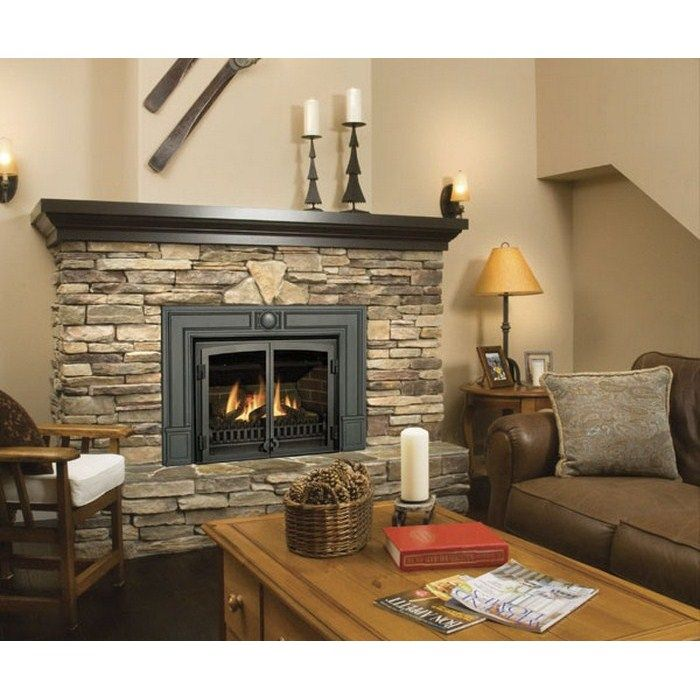 Lennox Hearth Products Offer A Full Line Of Fireplaces For Your Home Offering Gas Burning