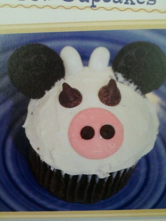 17 Images About Farm Theme Preschool On Pinterest Sheep