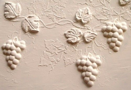 25 best ideas about plaster molds on pinterest plaster for Plaster crafts to paint