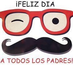 Feliz día del padre.  Los Tips de Angela. http://www.lostipsdeangela.com/2015/06/feliz-dia-del-padre.html