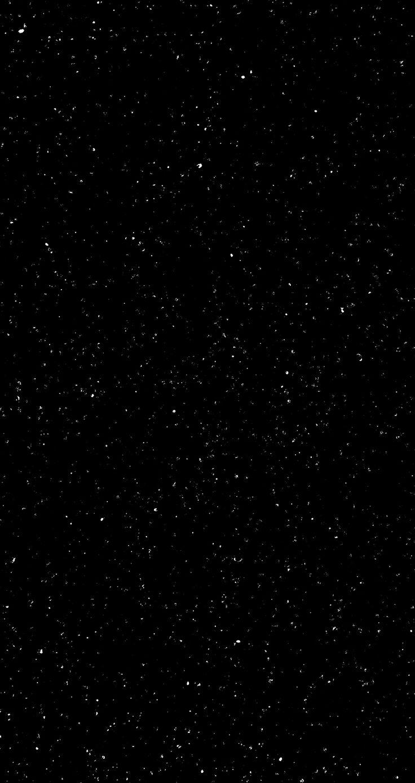 black with black background black