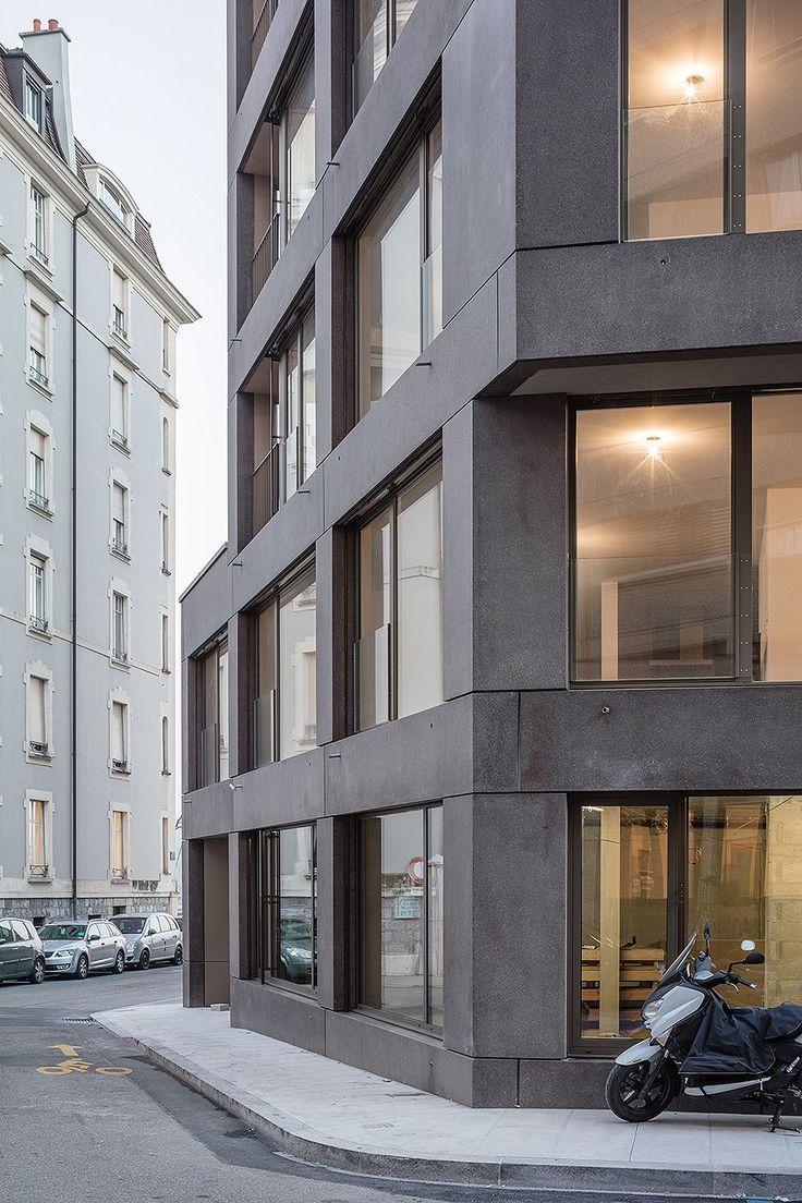 LRS . HOUSING BARTON . Geneva (6)