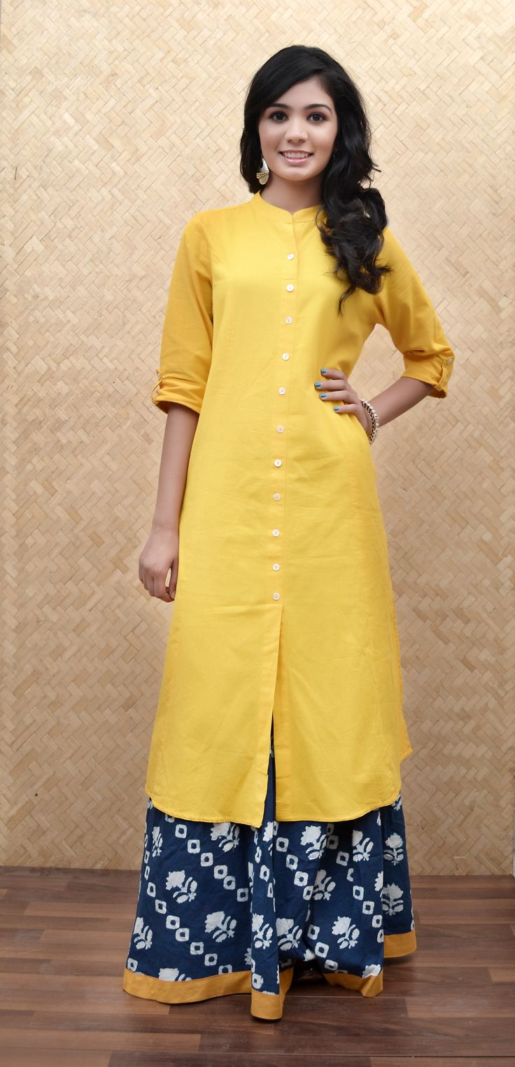 Different colours to wear,Yellow