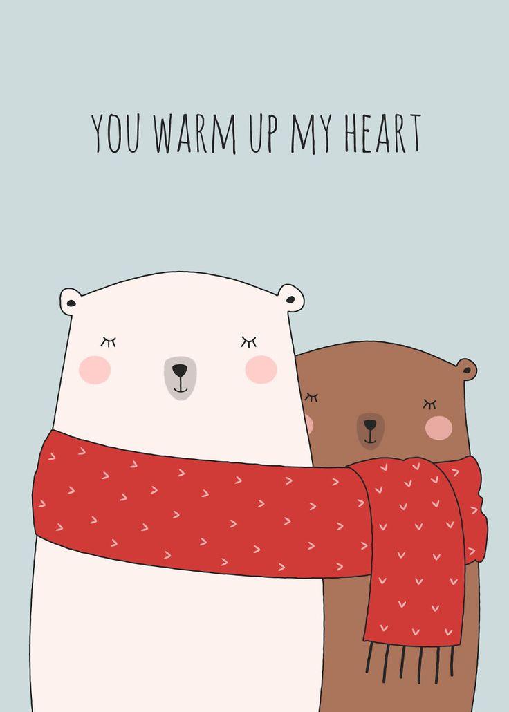 the-loveliest-valentines-cards-for-hopeless-romantics-2__880.jpg (880×1232)