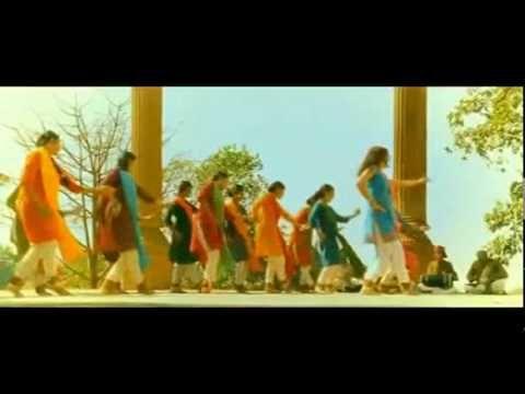 O Re Piya - Aaja Nachle Song [HD]nisar ansari