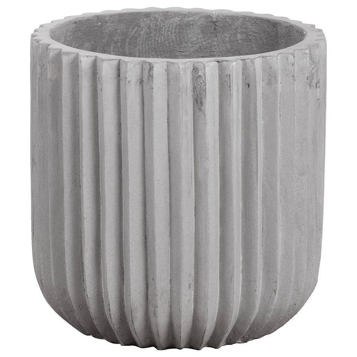 Pin On Pots Urns