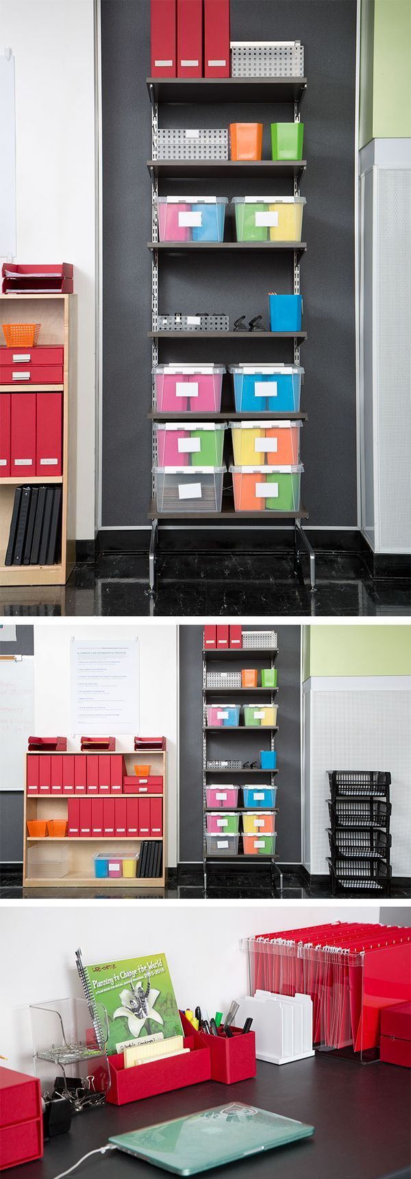Uncategorized Add Organization Tips 232 best teacher organization images on pinterest container store and organized teacher