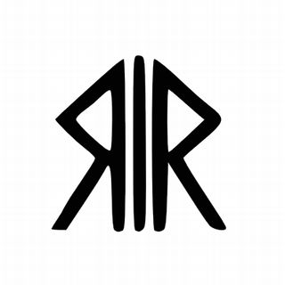 Image result for Roman Symbol for Freedom