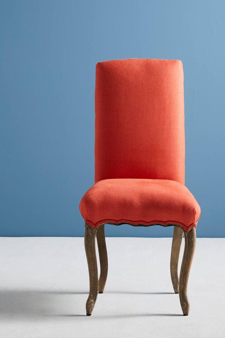 Mejores 112 imágenes de Lounge Furniture en Pinterest | Sillones ...
