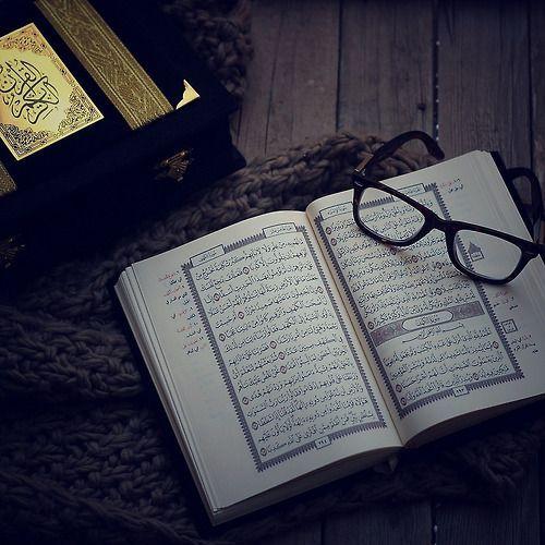 انسانوں سے امیدیں لگانے والے اکثر دکھی رہتے ہیں ، اس لیئے اس پاک ذات سے امید لگائیں جو بے عیب ہے ، الله  کی طرف رجوع کریں ، باقی سب بےکار ہے