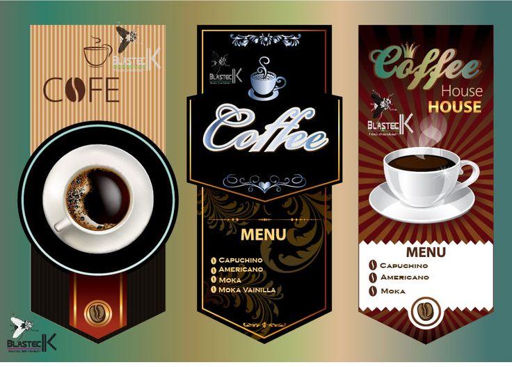 publicidad cafe