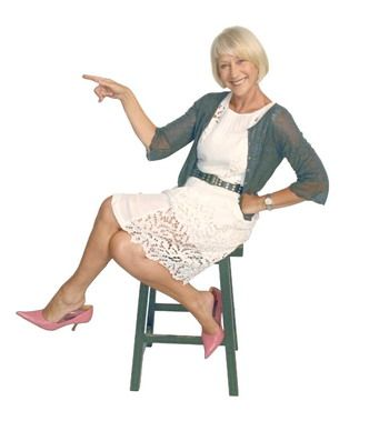 fashion for women over 50 | ... for that you just need to stylish clothes for over 50 women tips