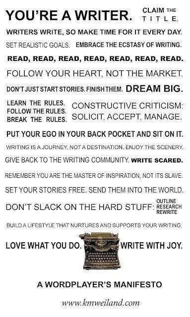 Essay writer for you