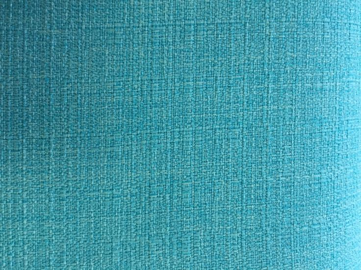 Turquoise Linaire Fabric - 100% Polyester - Drapery Fabric - Fabric By The Yard by ShopMyFabrics on Etsy https://www.etsy.com/listing/255159349/turquoise-linaire-fabric-100-polyester