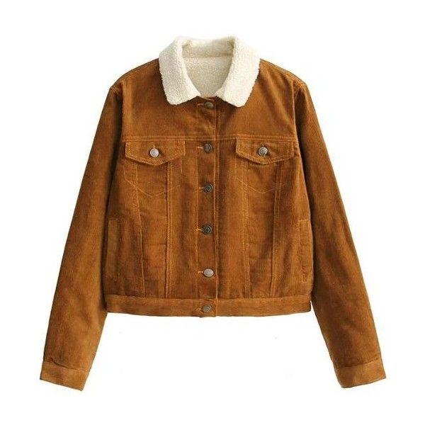 Best 20+ Corduroy Jacket ideas on Pinterest