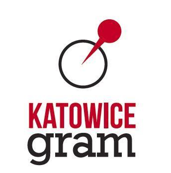 Logo serwisu Katowicegram.eu
