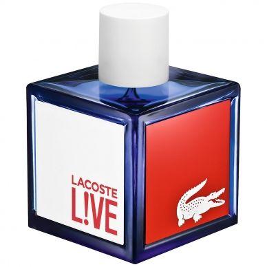 Lacoste Live woda toaletowa dla mężczyzn http://www.perfumesco.pl/lacoste-live-(m)-edt-100ml-p-37643.html