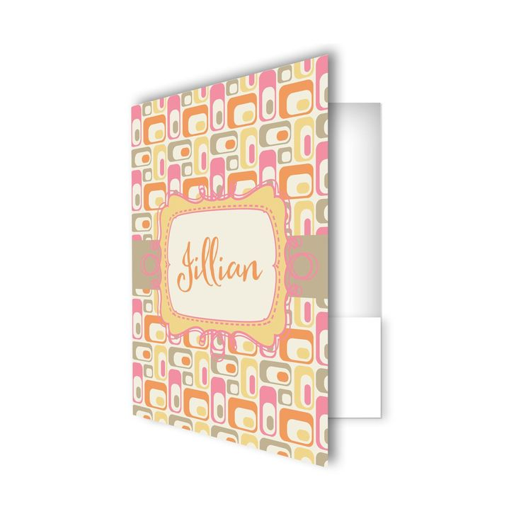 1000 ideas about school folders on pinterest cute