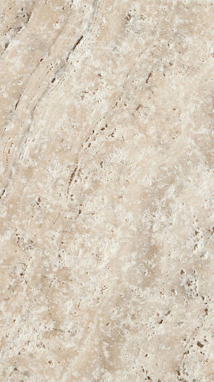 75 mejores im genes de m rmol en pinterest fondos for Definicion de marmol