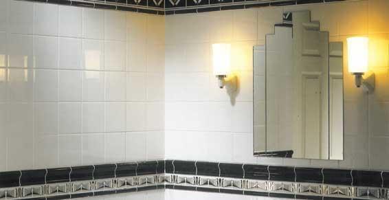 Salles de bains Montrouge 92