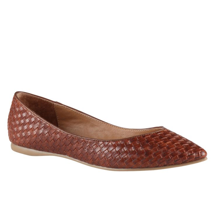 EXERINE - women's flats shoes for sale at ALDO Shoes.