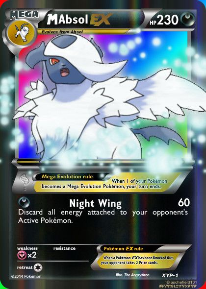 images pokemon cards mega - Google Search