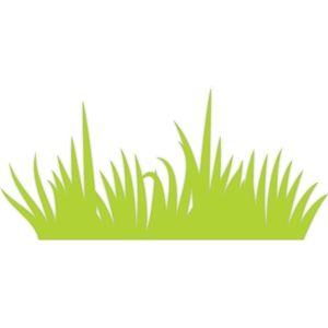 Silhouette Design Store - Search Designs : Grasborder