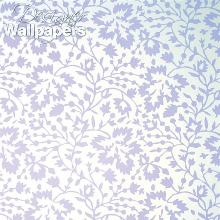 Lorca Louisiane - Next Day Delivery | Designer Wallpapers™