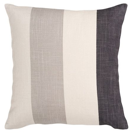 Sally Pillow Cover  at Joss and Main