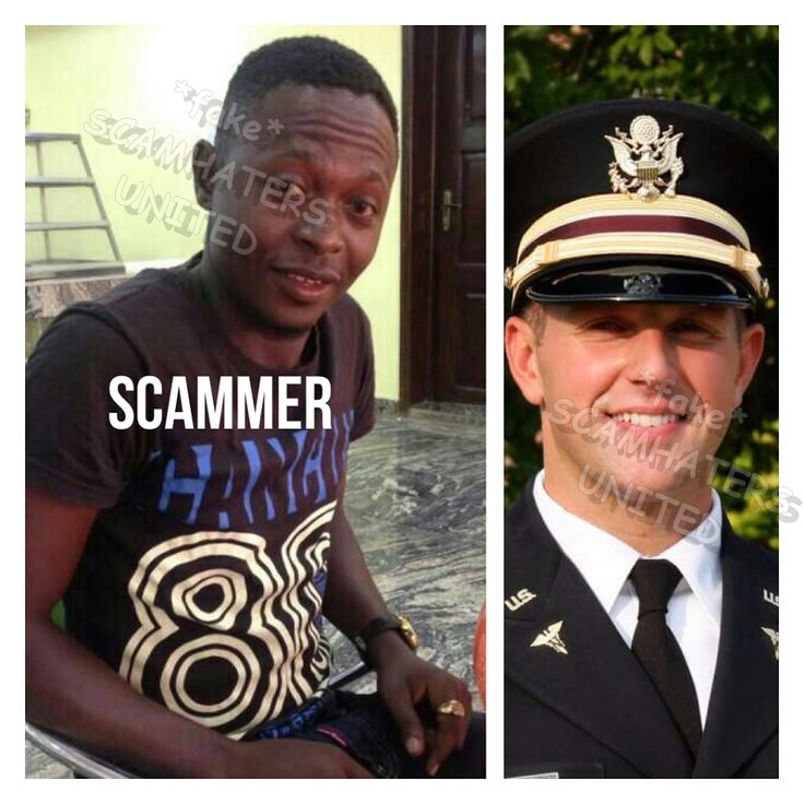 MARTINS DIEHL LEKHAN.. DATING SCAMMER FROM TINDER AND THE NIGERIAN HE REALLY IS.   https://www.facebook.com/WARNINGANDSUPPORT/posts/613008708886510