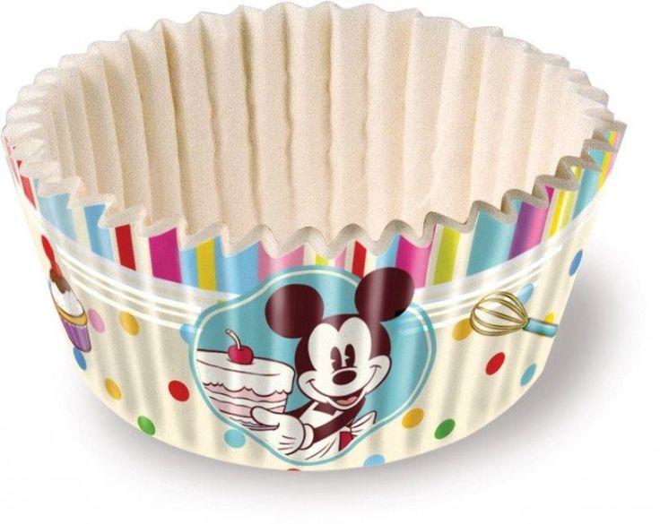 Cake Design Torino Prezzi : Oltre 1000 idee su Feste Di Topolino su Pinterest Festa ...