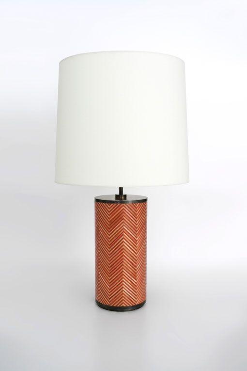 fl108 table d 39 appoint marquetterie rouge paille pinterest rouge pailles et marqueterie. Black Bedroom Furniture Sets. Home Design Ideas
