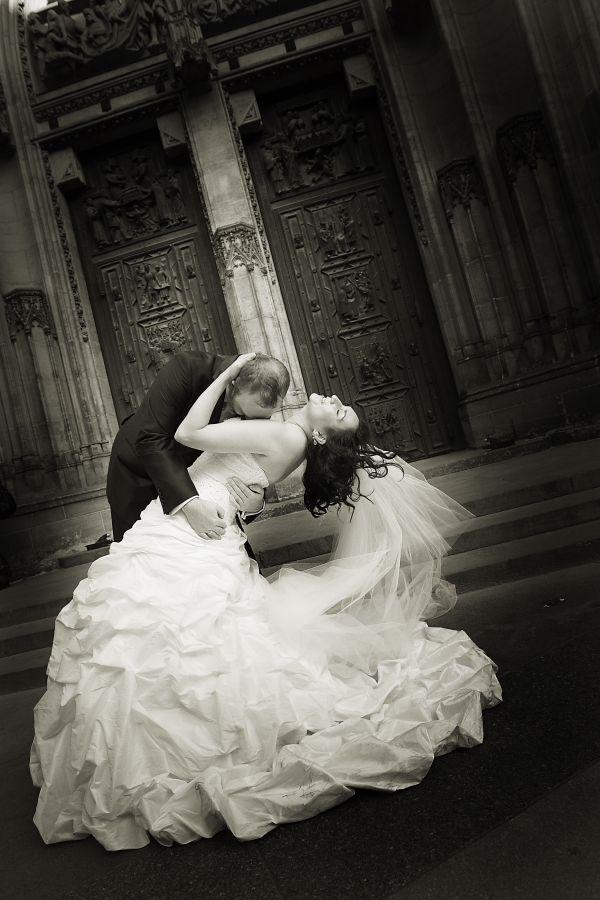 Prague_bridal_session_3512-bwt.jpg (JPEG Billede, 600×900 pixels)