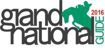 Grand National 2016