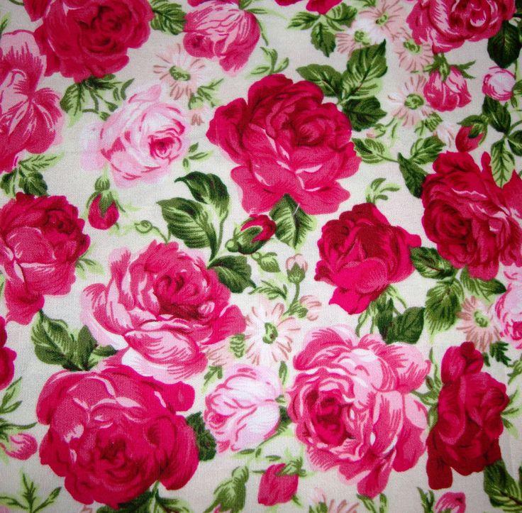 Roses in your pocket  https://www.etsy.com/ca/shop/PocketStyleCanada