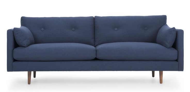 17 Best Images About Couches On Pinterest New York Times