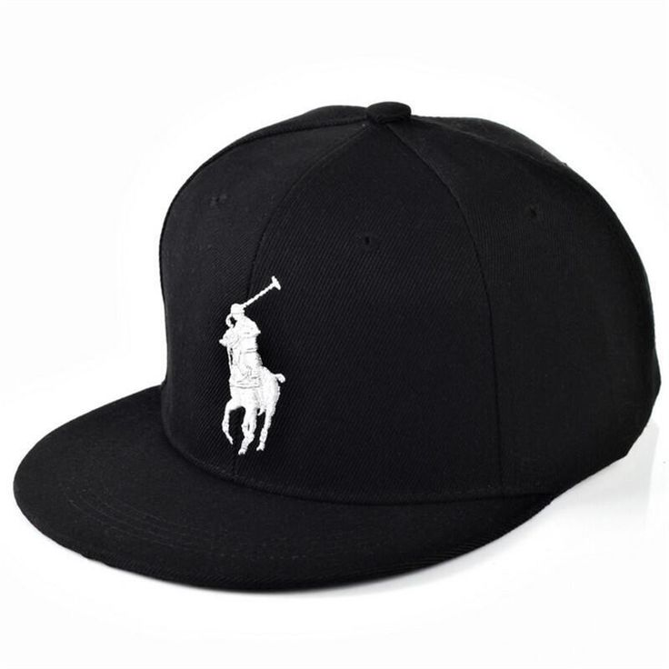 2016 hip-hop snapback cap male lady golf polo cap lovers baseball cap flat-brimmed hat polo mens hats and caps #clothing,#shoes,#jewelry,#women,#men,#hats,#watches,#belts,#fashion,#style