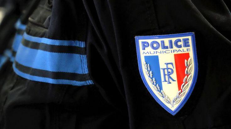Un homme est activement recherché par les forces de l'ordre dans les Pyrénées-Orientales. Tôt ce dimanche matin, il a volontairement foncé sur un passant  et sur un policier municipal à Argelés-plage.