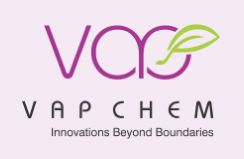 Disperse dyes Manufacturer & exporter From Surat, Gujarat, India. Vap Cham Provide best quality of Disperse dyes in worldwide