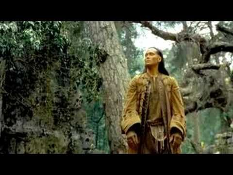 Brotherhood of the Wolf. Amazing fighting from Mark Dacascos, groundbreaking editing and cinematography, and Monica Bellucci. If you haven't seen it..go find it.