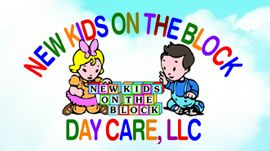 New Kids On The Block Day Care offers Infant, Toddler, Pre-School and After-School program in NY. We Office best Program Preschool centers in NY