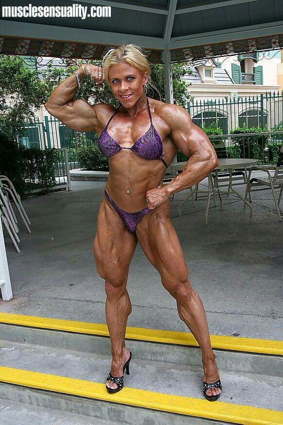 Cologne, Germany. 07th Sep, 2021. Bodybuilder, actor and