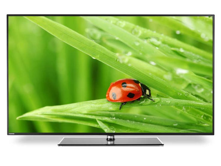 Tv led Conforama promo tv led pas cher, achat Téléviseur écran plat 140 cm LED TOSHIBA 55L5445DG prix promo Conforama 679.00 € TTC