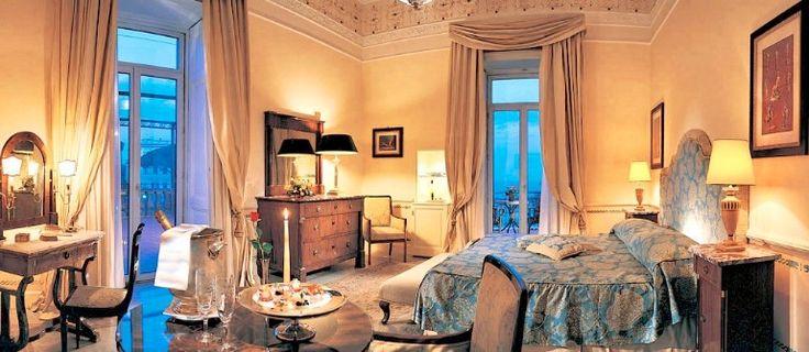 www.masterbedroomideas.eu #hotelroom #luxuryhotel #luxurybedroom #bedroomideas #exclusivehotel